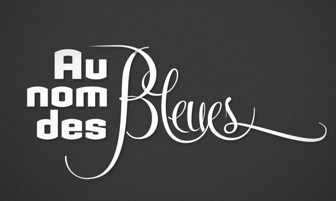 Fédération Française de Football Féminin opération Facebook : Au nom des Bleues