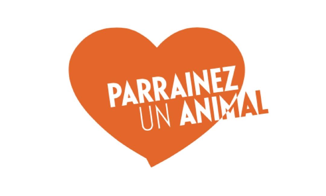 parc-zoologique-paris-parrainage-logo